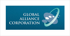 clientele_global.ac.01