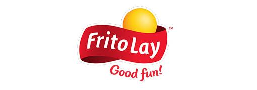 frito.lay.02