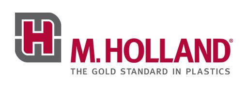 m.hollan.02